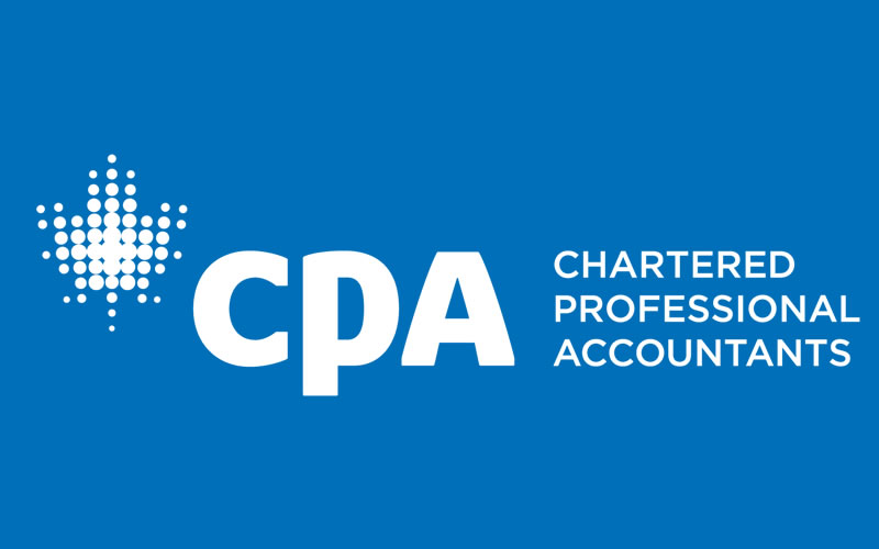 bajwa cpa professional corporation gta