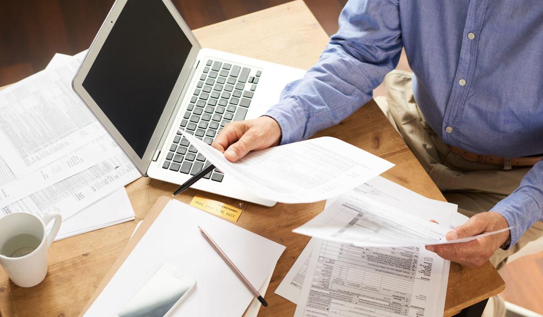 Accountants In Brampton